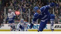 NHL 13 - Screenshots - Bild 27
