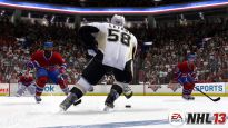 NHL 13 - Screenshots - Bild 17