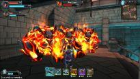 Orcs Must Die! 2 DLC: Feuer & Wasser - Screenshots - Bild 4