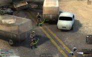 Frontline Tactics - Screenshots - Bild 9
