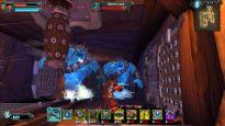 Orcs Must Die! 2 DLC: Feuer & Wasser - Screenshots - Bild 3