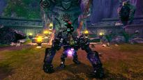 RaiderZ - Screenshots - Bild 66 (PC)