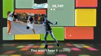 DanceStar Party Hits - Screenshots - Bild 5