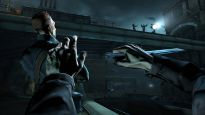 Dishonored: Die Maske des Zorns - Screenshots - Bild 10