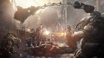 Gears of War: Judgment - Screenshots - Bild 6