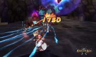 Knight Age - Screenshots - Bild 18