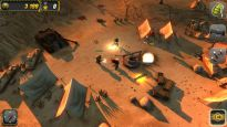 Tiny Troopers - Screenshots - Bild 2