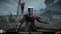 Chivalry: Medieval Warfare - Screenshots - Bild 1