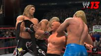 WWE '13 - Screenshots - Bild 13