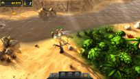 Tiny Troopers - Screenshots - Bild 12