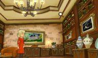 Professor Layton und die Maske der Wunder - Screenshots - Bild 3