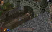 Inquisitor - Screenshots - Bild 31