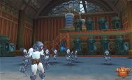 Allods Online New Horizons - Screenshots - Bild 5