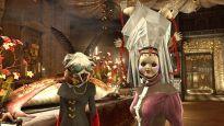 Dishonored: Die Maske des Zorns - Screenshots - Bild 12