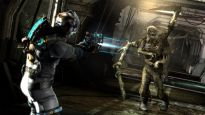 Dead Space 3 - Screenshots - Bild 11