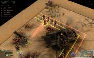 Frontline Tactics - Screenshots - Bild 2