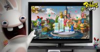 Rabbids Land - Screenshots - Bild 4