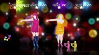 Just Dance 4 - Screenshots - Bild 18