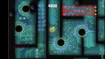 Tales from Space: Mutant Blobs Attack! - Screenshots - Bild 3