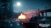 Battlefield 3 DLC: Armored Kill - Screenshots - Bild 7