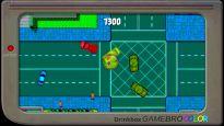 Tales from Space: Mutant Blobs Attack! - Screenshots - Bild 2