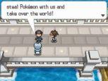 Pokémon Schwarz / Weiß 2 - Screenshots - Bild 5