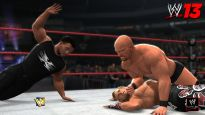 WWE '13 - Screenshots - Bild 19