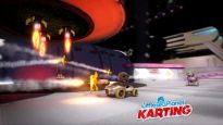 LittleBigPlanet Karting - Screenshots - Bild 9