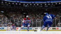 NHL 13 - Screenshots - Bild 30