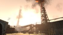 Rekoil - Screenshots - Bild 2