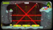 Tales from Space: Mutant Blobs Attack! - Screenshots - Bild 12