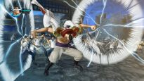 One Piece: Pirate Warriors - Screenshots - Bild 21