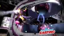 LittleBigPlanet Karting - Screenshots - Bild 11