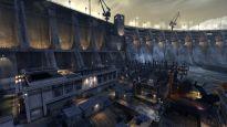 Call of Duty: Modern Warfare 3 DLC: Collection #3: Chaos Pack - Screenshots - Bild 2