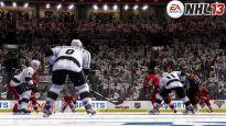 NHL 13 - Screenshots - Bild 7