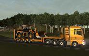 Spezialtransport-Simulator 2013 - Screenshots - Bild 3