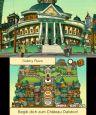 Professor Layton und die Maske der Wunder - Screenshots - Bild 14