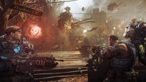 Gears of War: Judgment - Screenshots - Bild 9