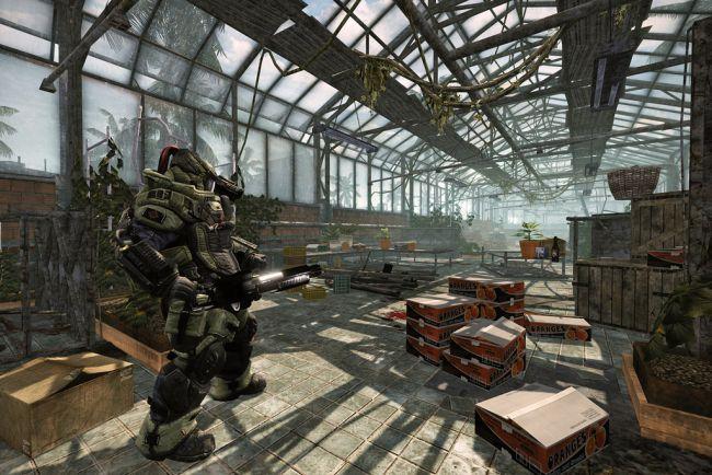 Warface - Screenshots - Bild 11