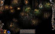 Inquisitor - Screenshots - Bild 35