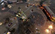 End of Nations - Screenshots - Bild 3