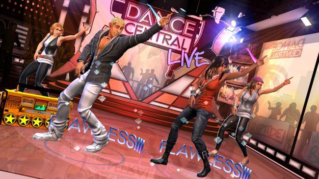Dance Central 3 - Screenshots - Bild 6