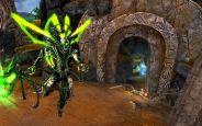 Might & Magic Heroes VI DLC: Danse Macabre - Screenshots - Bild 4