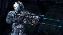 Dead Space 3 - Screenshots - Bild 15