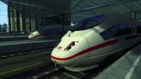 Train Simulator 2013 - Screenshots - Bild 4