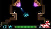 LittleBigPlanet - Screenshots - Bild 5