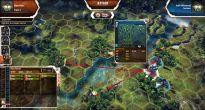MechWarrior Tactics - Screenshots - Bild 3