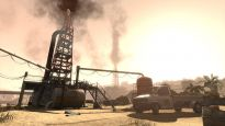 Rekoil - Screenshots - Bild 1