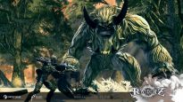 RaiderZ - Screenshots - Bild 24