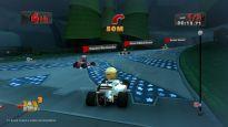 F1 Race Stars - Screenshots - Bild 5